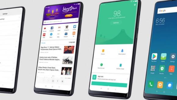 СМИ врут: Xiaomi не запрещает менять китайские прошивки на европейские