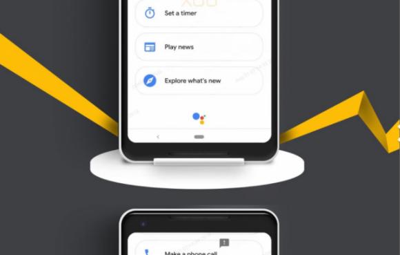 Обновление прошивки на Google Pixel 3 стирает все SMS