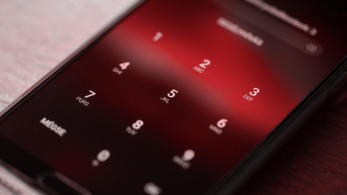 Американцы предлагают взлом любых iPhone