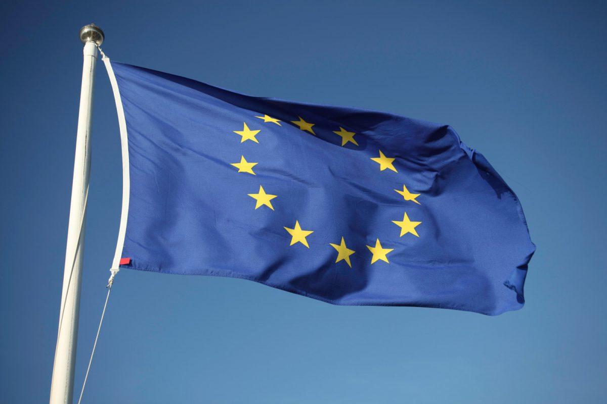 Евросоюз выступил против принятия закона об авторском праве на мемы