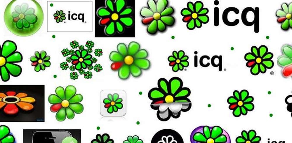 ICQ ещё жива, но это ненадолго