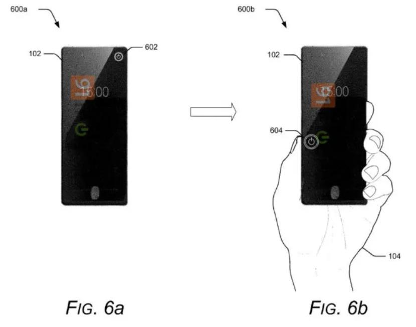 Motorola тоже выпустит смартфон без кнопок