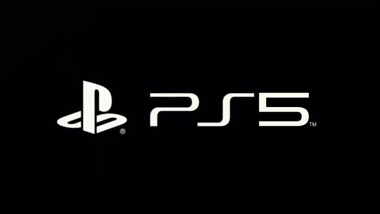 Sony рассылает разработчикам предварительные версии PlayStation 5