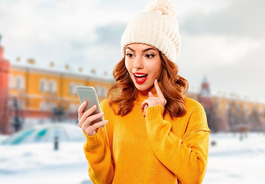 Банки чаще одобряют кредиты пользователям iPhone и iPad