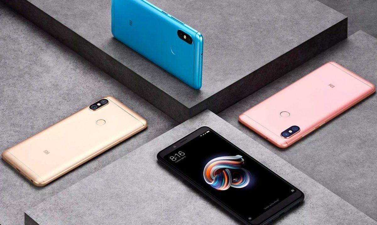 Лучшие бюджетные смартфоны января 2019 г. (официальная розница)