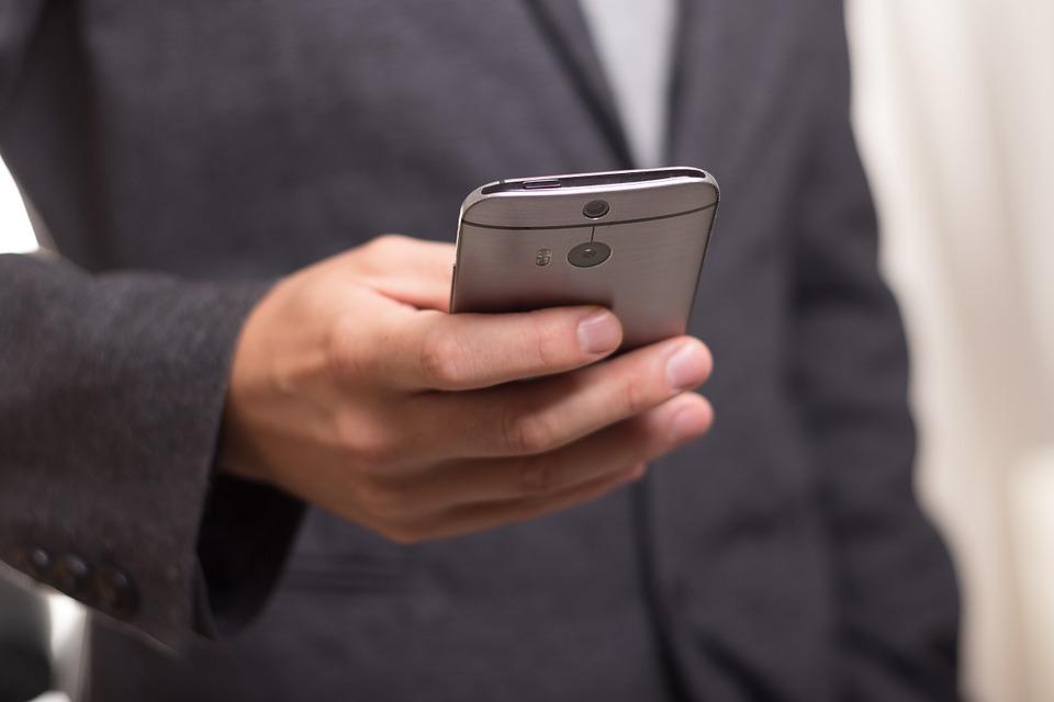 МегаФон запускает услугу «Кредит на счет телефона»