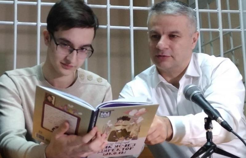 Суд в Новосибирске не стал сажать школьника-хакера за исправление двоек