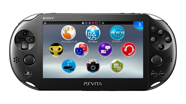 Sony окончательно похоронила консоль PlayStation Vita