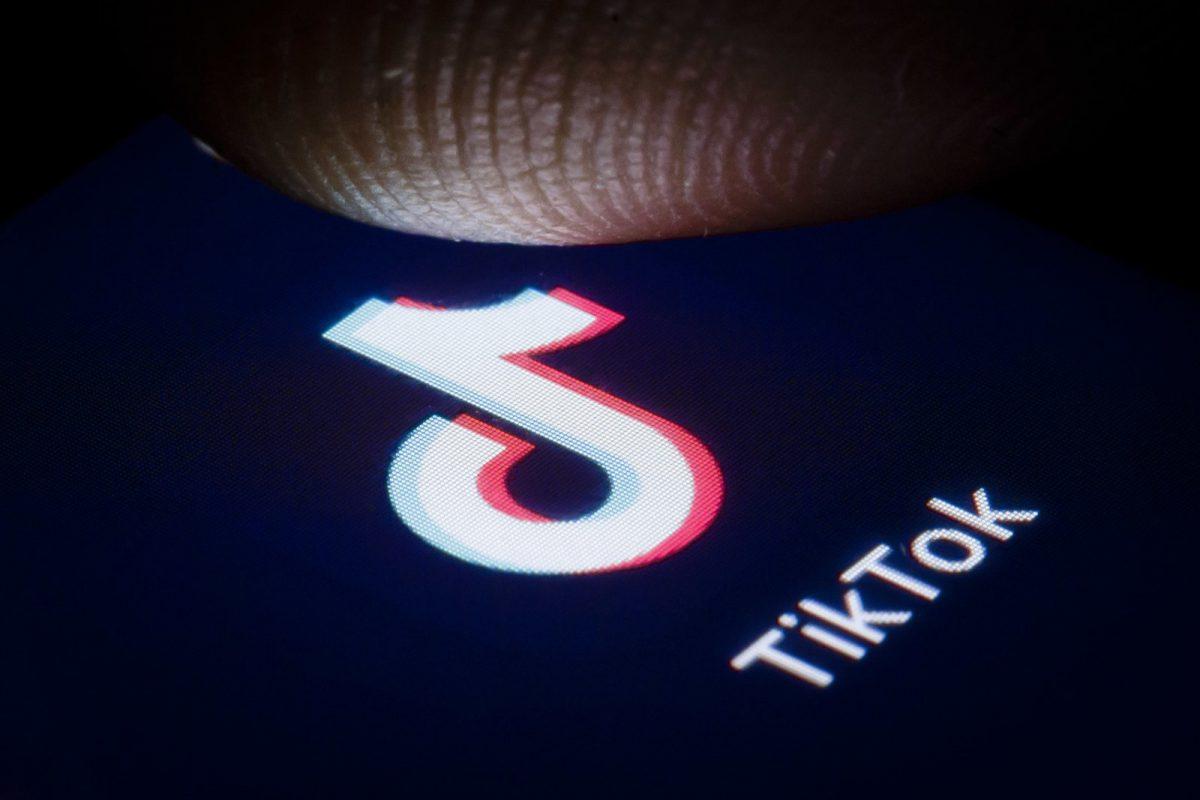 Популярный сервис обмена короткими видео TikTok запретил детям публиковать ролики
