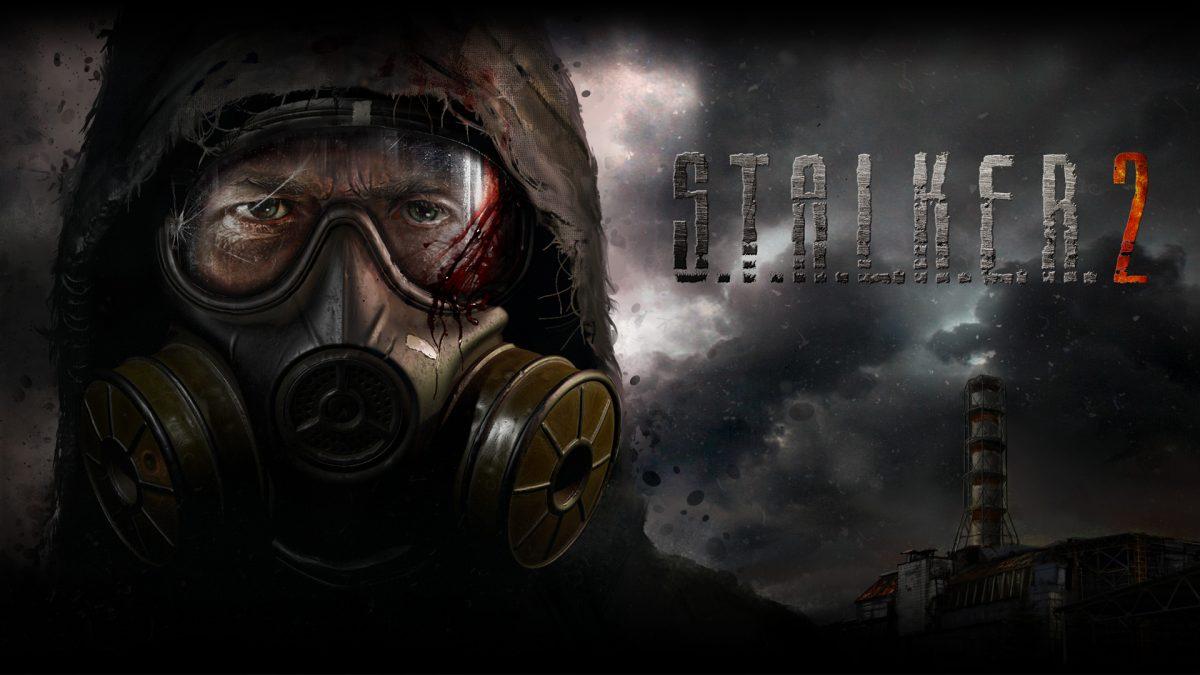 Разработчики S.T.A.L.K.E.R. 2 представили первый постер