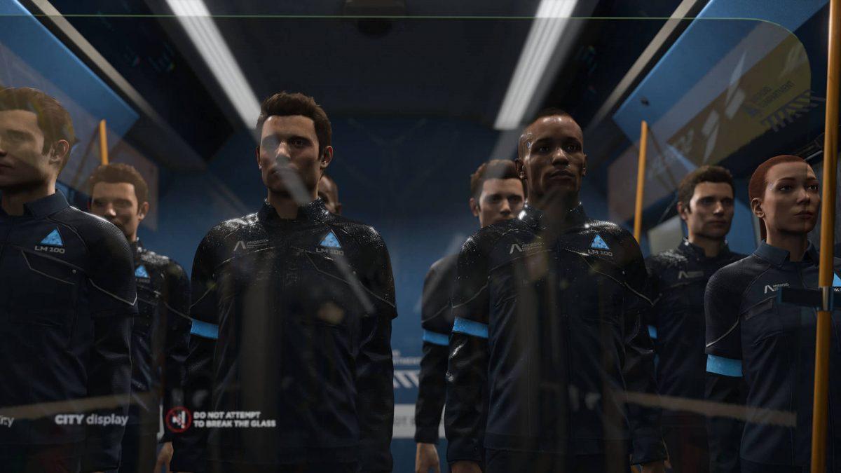 Самые рейтинговые игры для Sony PlayStation выпустят на Windows