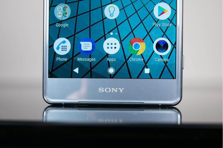 Sony объединит мобильное и телевизионное подразделения, чтобы скрыть убытки от продаж смартфонов