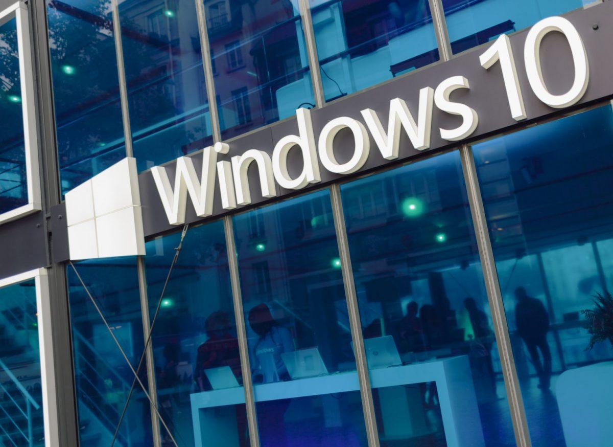 Windows научалась автоматически удалять неудачные обновления