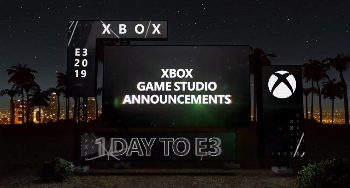 Рассекречены подробности о новой приставке Xbox