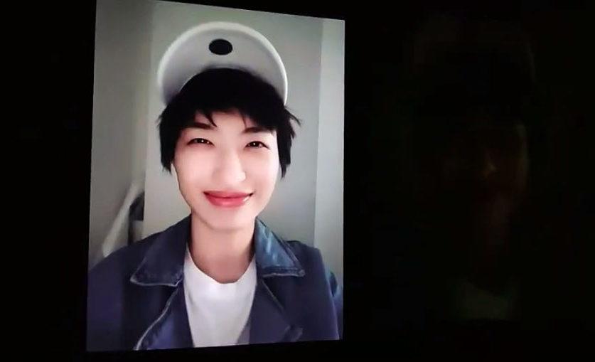 Селфи-камера нового молодёжного Xiaomi разгромила топовый iPhone
