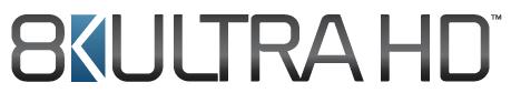 Стандарт 8K Ultra HD для телевизоров будущего официально принят