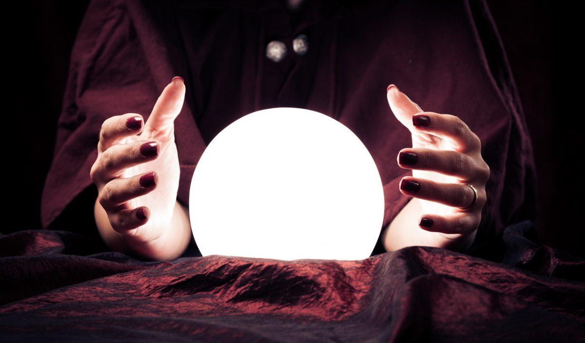 Не будь как Балмер: можно ли научиться делать точные прогнозы?