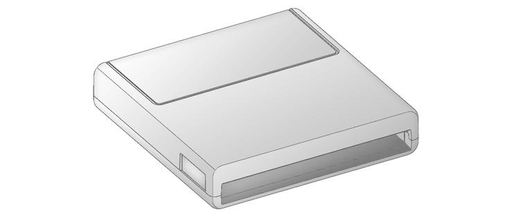 Найден патент Sony с намёком на секретную игровую приставку