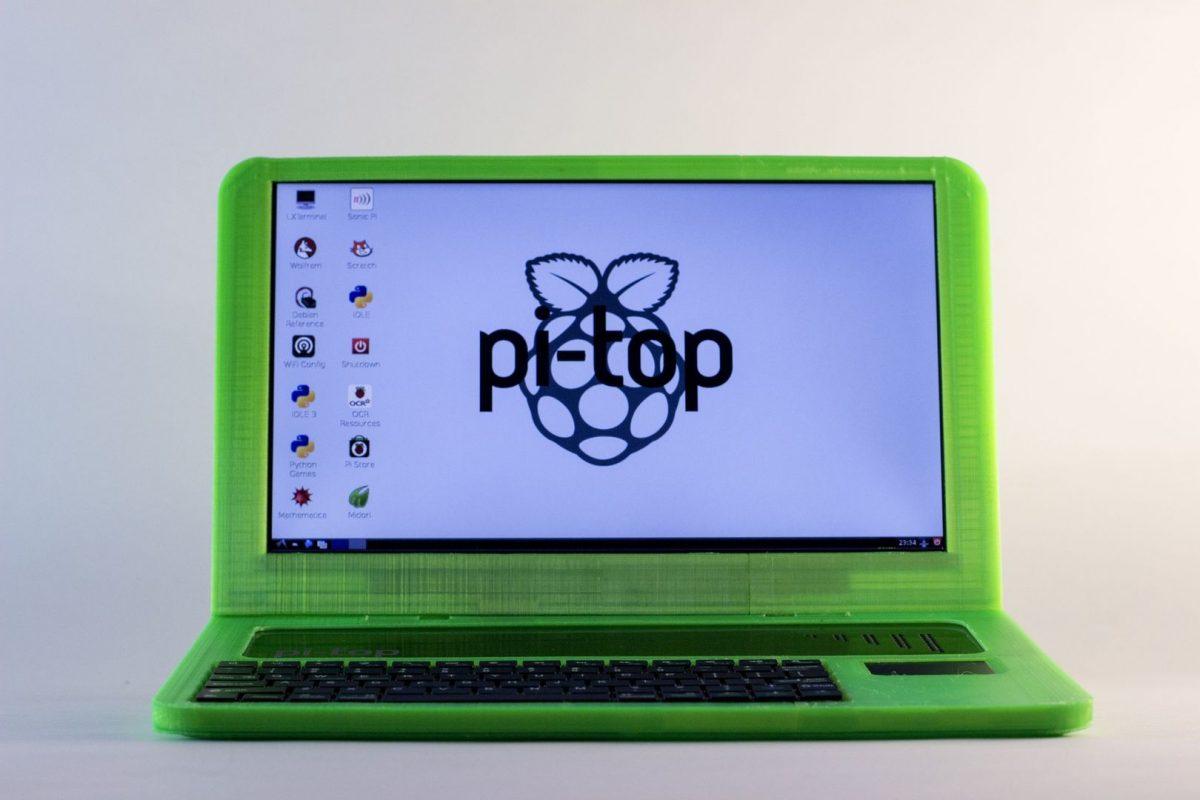 Пять лет назад новые ноутбуки начали продавать комплектом для самосбора. Как это было