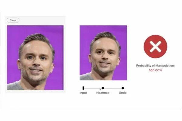 """Создан способ определять """"фотошоп"""" на снимках"""