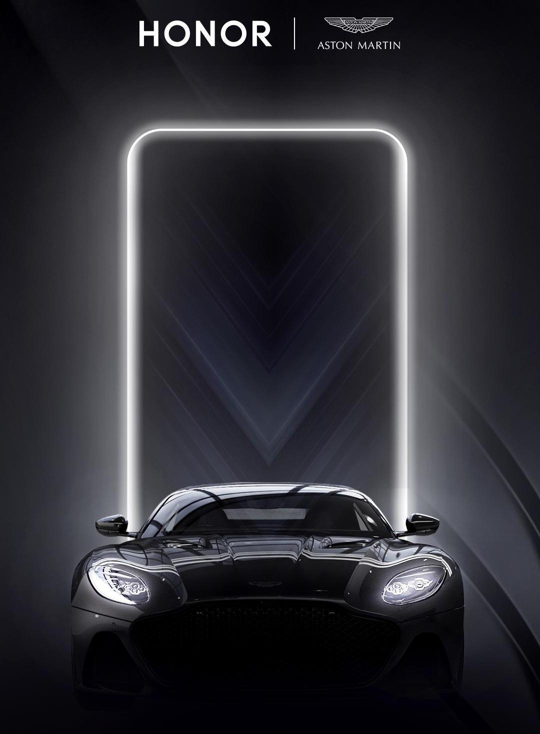 Huawei объединится с люксовым автопроизводителем для совместного создания смартфона