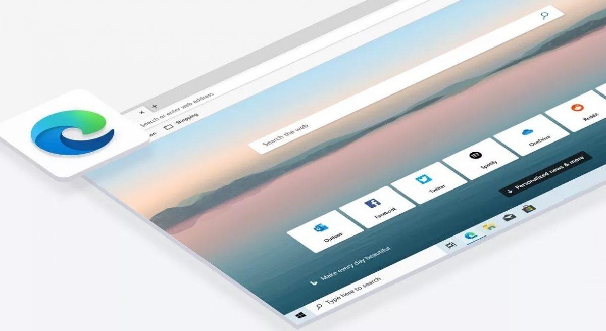 Microsoft выпустит собственный браузер для macOS от Apple