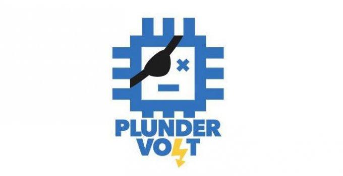 Plundervolt – новая уязвимость в процессорах Intel (2 видео)