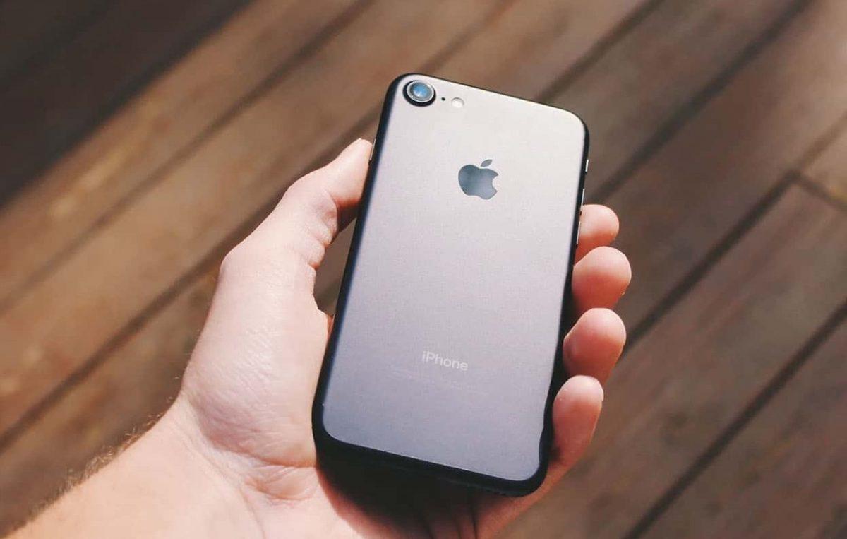 Apple спешит с выпуском iPhone 9 из-за проблем на очень важном рынке