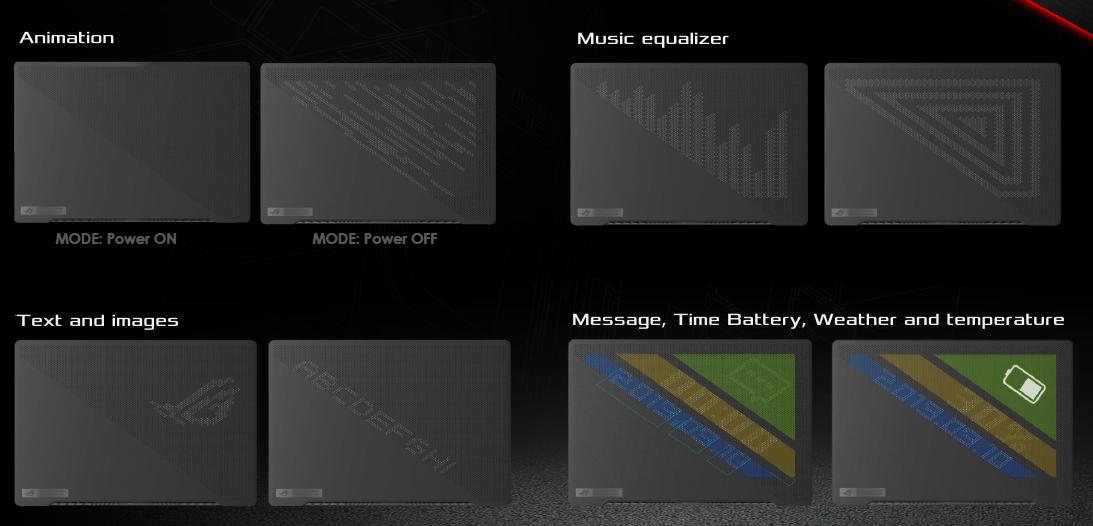 ASUS представила свой первый игровой 14-дюймовый ноутбук