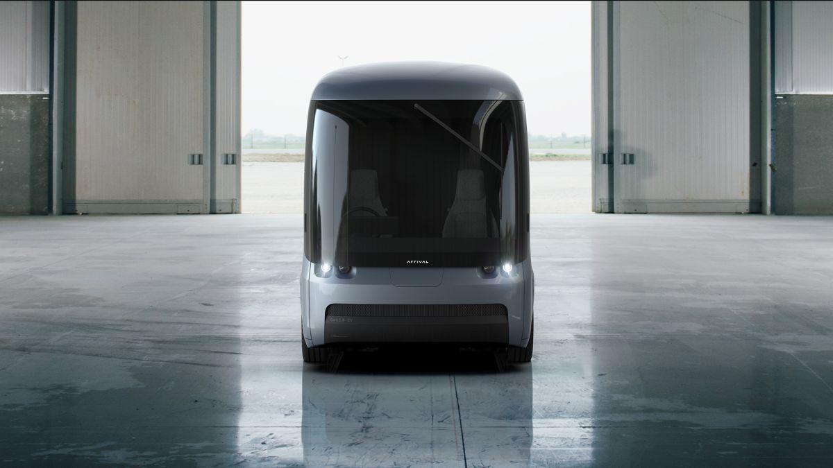 Бывший глава Yota получил 100 млн евро от Kia и Hyundai на разработку систем для электромобилей