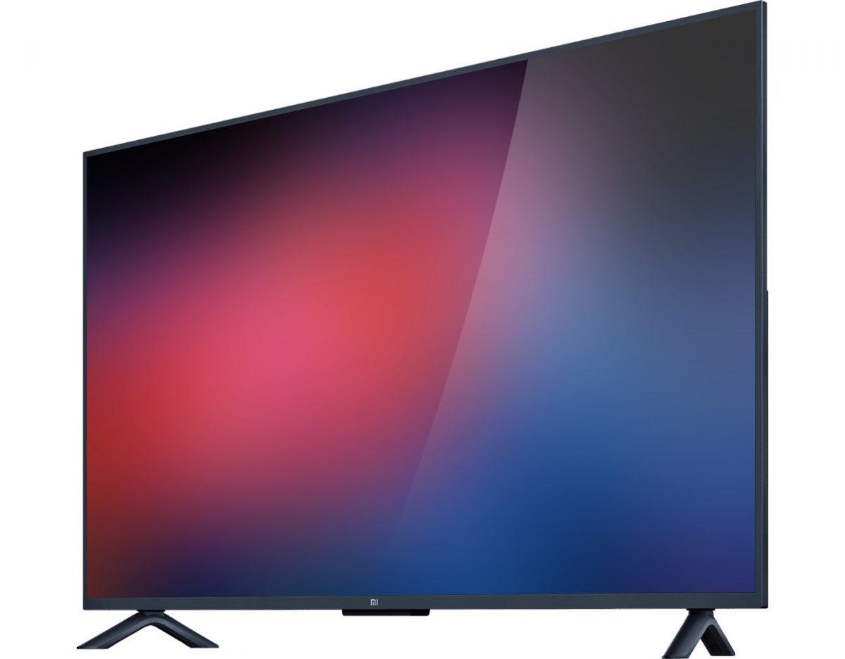 Огромный 75-дюймовый телевизор Xiaomi рухнул в цене в два раза со дня старта продаж
