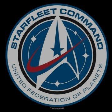 США обвинили в плагиате нового логотипа Космических сил