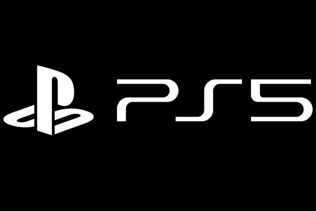 PlayStation 5 оказался в 5 раз популярнее нового Xbox