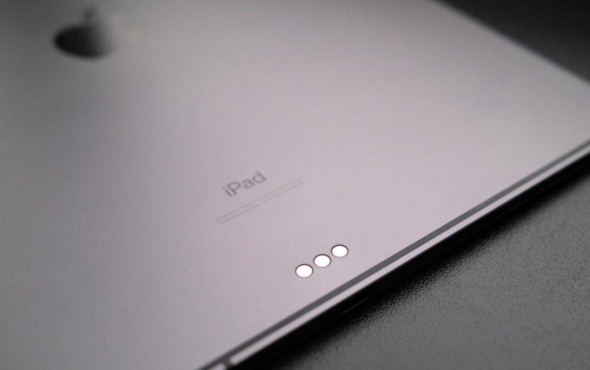 Apple все же не выпустит iPhone с портом USB Type-C вместо традиционного Lightning