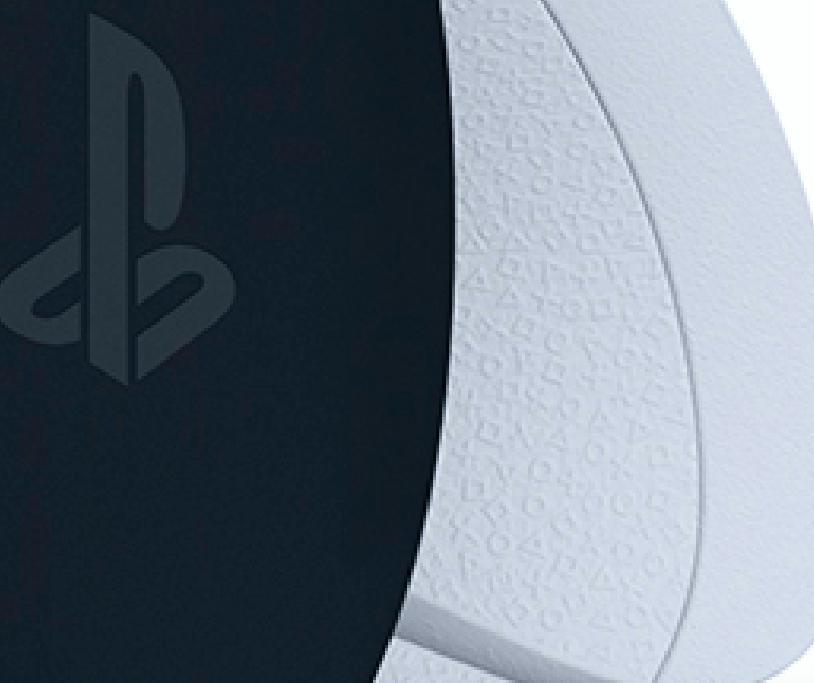Пользователи нашли скрытый намёк в дизайне новой консоли PlayStation 5