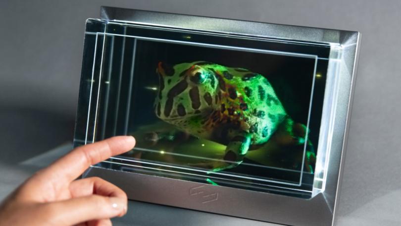 Будущее видеочатов: как забыть о Zoom-выгорании