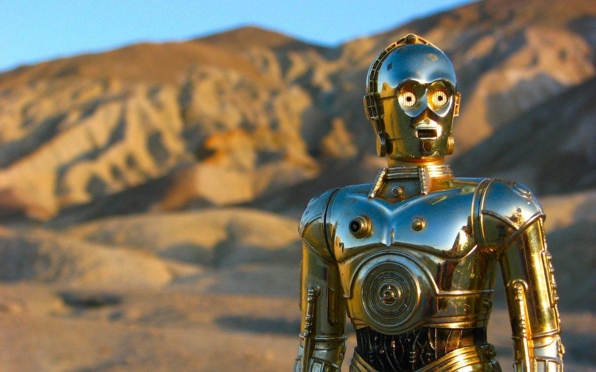 Моральные машины и боты-эгоисты: как ИИ изменит человечество