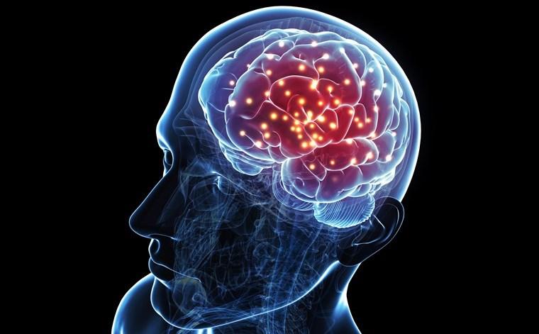 Протез для памяти и ночное зрение: 6 проектов, которые объединяют мозг с компьютером