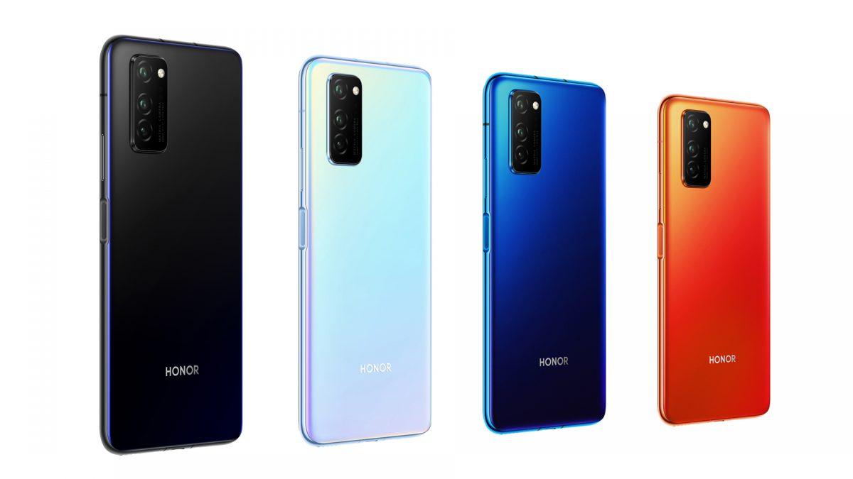 Самый дешёвый способ купить современный Huawei с флагманскими камерами в 2020 году
