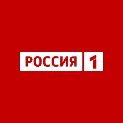 Документальный фильм о тюрьме станет первым подобным проектом из России на Netflix