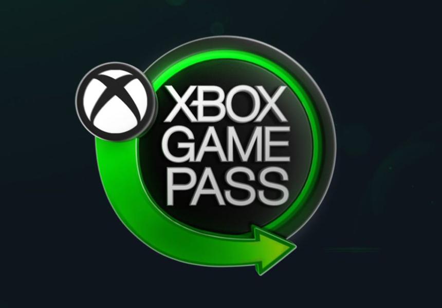 Названа российская цена подписки Xbox Game Pass на игры для компьютера