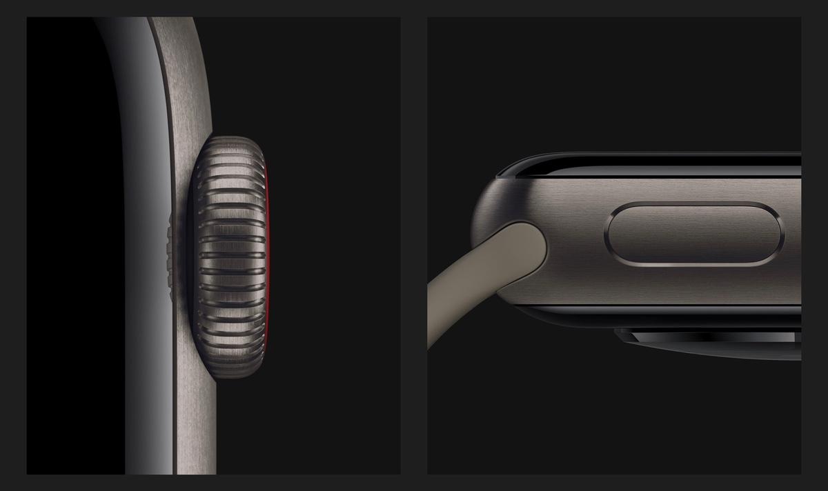 Раскрыты подробности об удешевлённых часах Apple Watch SE