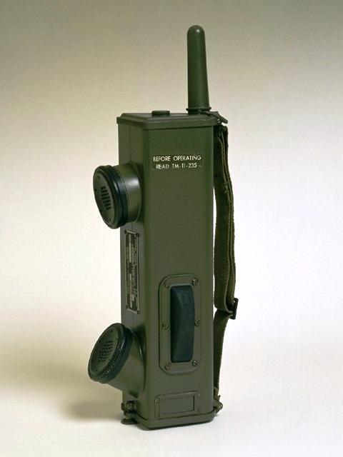 Старше любого из нас: сегодня Motorola исполнилось 92 года