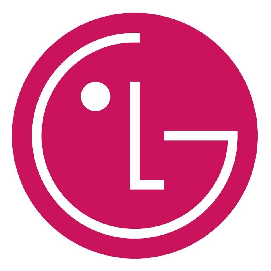 Начались продажи первого телевизора-рулона от LG за более 6.5 миллионов рублей