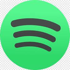 Spotify назвала свой выход на российский рынок самым успешным