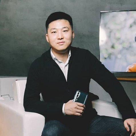 Xiaomi открыла первый магазин за полярным кругом в России