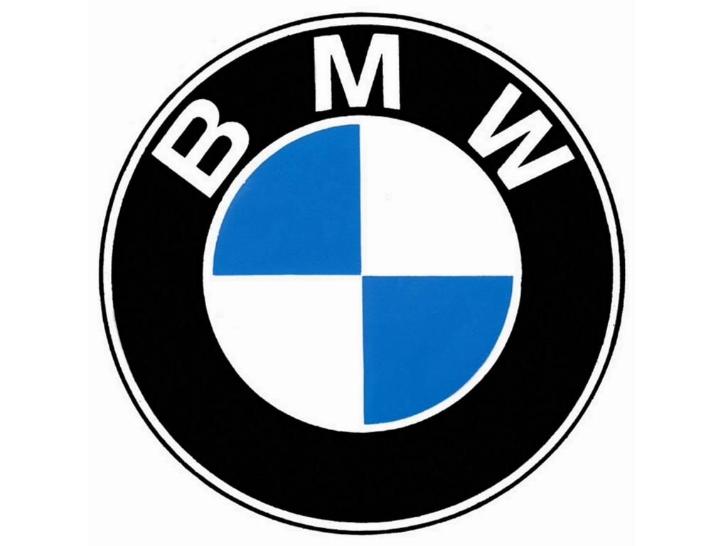 BMW позволила делать Крым российским или украинским на выбор в бортовой системе