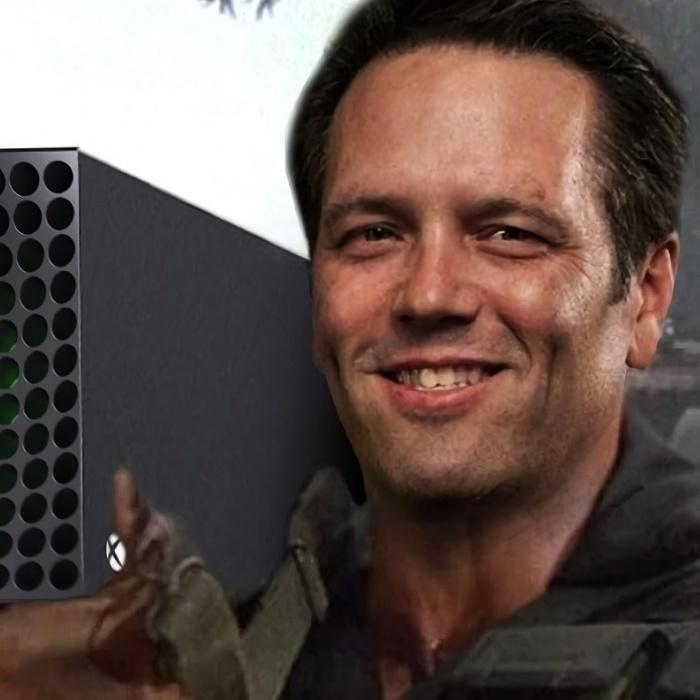 """Глава Xbox высказал неприязнь к """"токсичным"""" фанатам компании"""