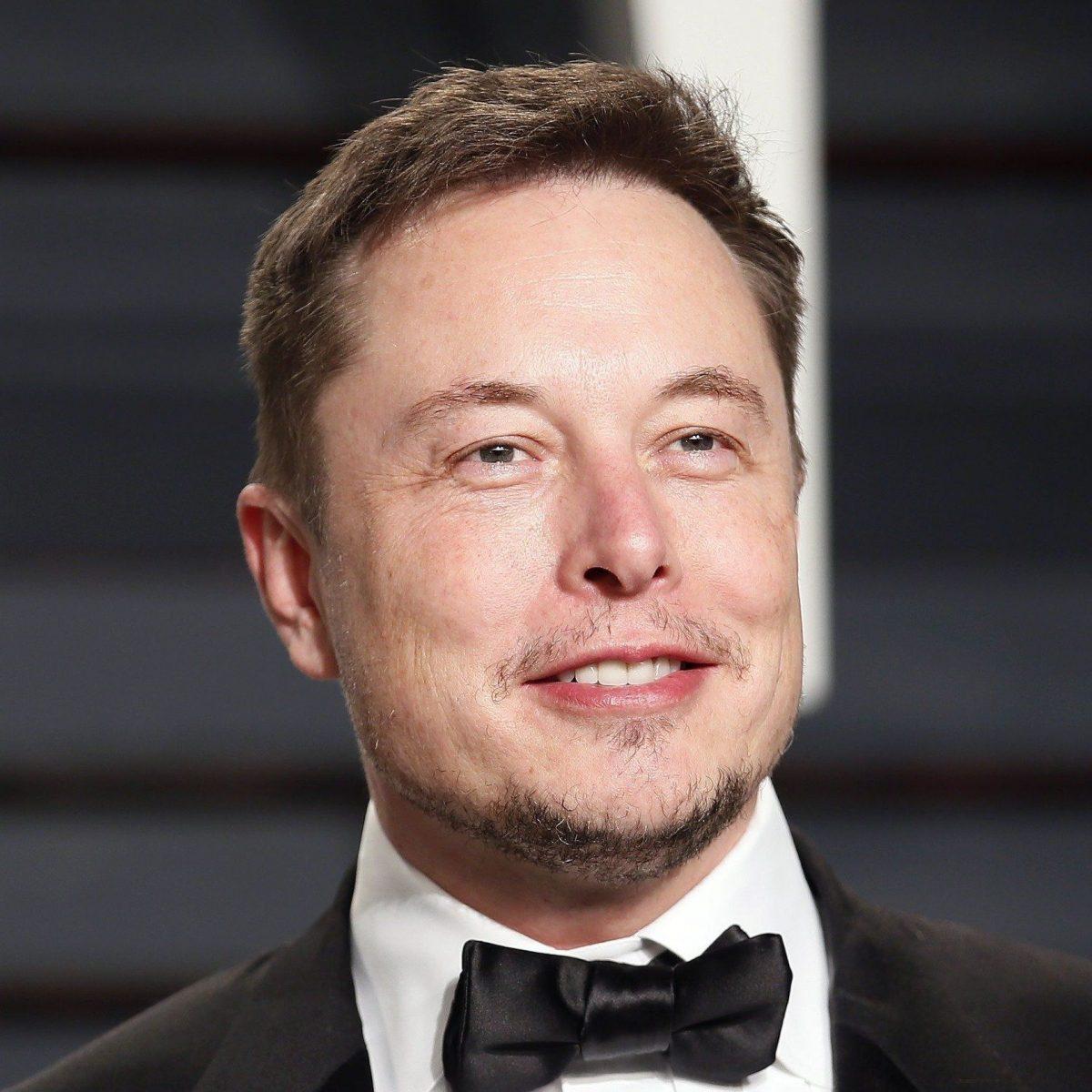 Илон Маск задумался о создании нового электромобиля Tesla
