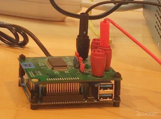 Micro Magic создала одноядерный ARM-процессор, сильно превосходящий чип Apple M1 по производительности (2 фото)